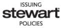 stewart policies